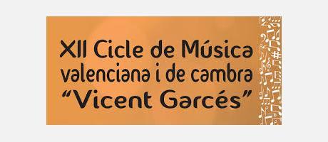 Cicle de música valenciana i de cambra