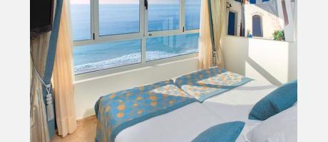 Benidorm_Hotel Villa del Mar_Img1.jpg