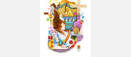 Fiestas de San Roque Alicante 2019