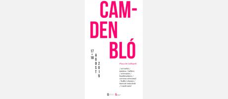 III CAMDEN BLO