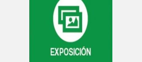 "XXIV EXFICALP: ""275 ANIVERSARIO DEL MIRACLE"""