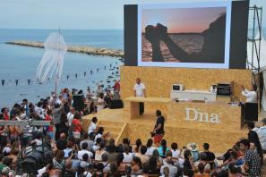 DNA Festival Gastronómico de Dénia