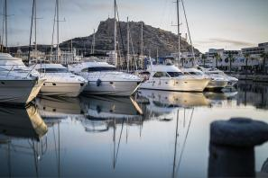 Alicante Mostra de Turisme