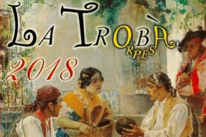 La Troba Oropesa