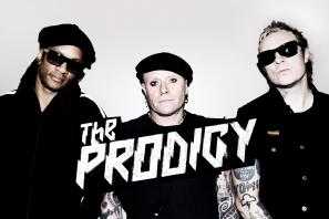 4ever The Prodigy