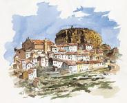 Img 1: Els Ports Maestrat