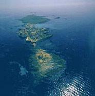Img 1: Reserva Natural Marina de l'illa de Tabarca