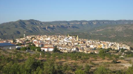 vistabella del maestrazgo muslim dating site Ares del maestre ares del maestre, also known as ares del maestrat or simply ares, is a small village and municipality in the province of castelló, spain.