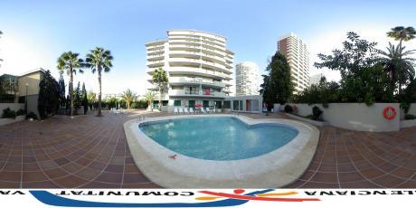 piscina.jpg