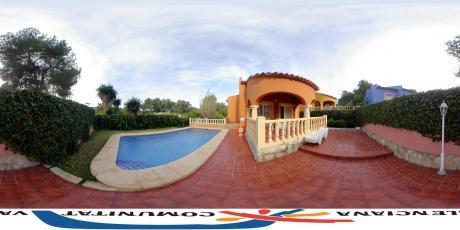piscina-terraza.jpg