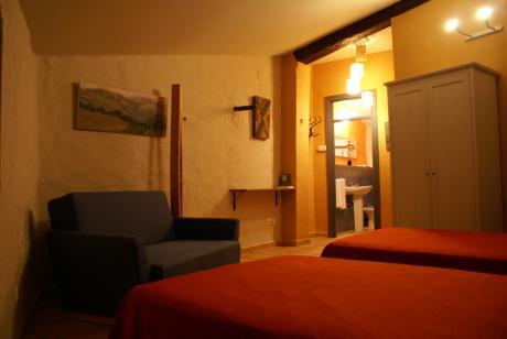 habitación Las Eras 2.jpg