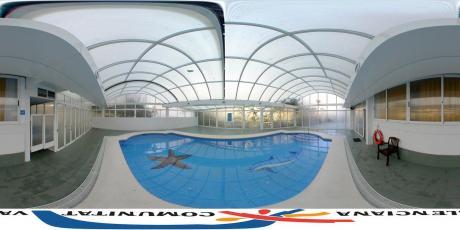 piscina_interiora.jpg
