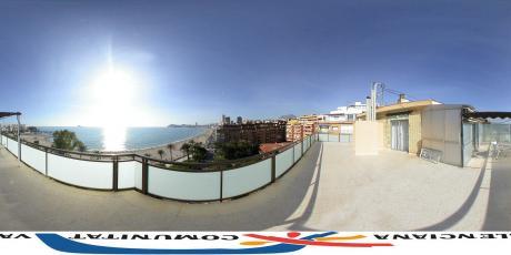 terrazaat.jpg