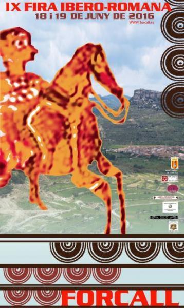 Cartel_Feria_Iberoromana_2016.jpg