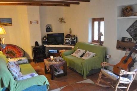 Eslida_La Casa del Teix_Img4.jpg