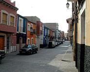 Casa-Museo Miguel Hernández (Museum)