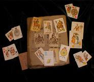 Museum of the Playing Card