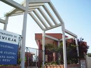 Musée De Pâques Tomas Valcarcel