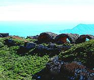 Img 1: Fort de Bèrnia