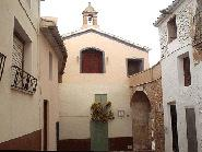 Img 1: Ermita de San Roque