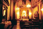 Img 1: Capilla de San Miguel