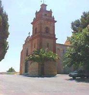 Img 1: La Ermita