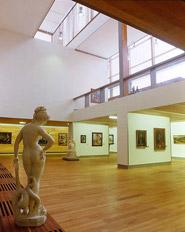 Museu de Belles Arts