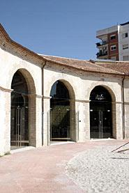 Museo del Trenet
