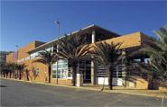 Centre Sportif Municipal Palau Sant Jaume