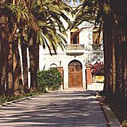 Museu Cellers Carmelitans