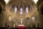 Img 1: PARISH CHURCH OF EL SALVADOR