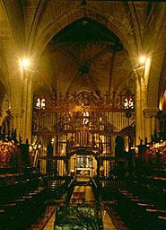 395_es_imagen2-catedral2.jpg