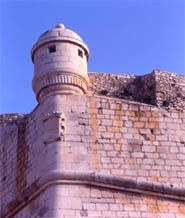 Img 1: CASTELL-PALAU