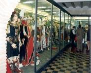 Casa Museu del Fester (Museum Fester)