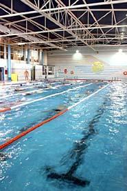 piscina pabell n fuente de san luis