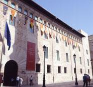 Img 1: THE BENICARLÓ PALACE