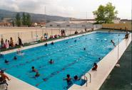 Complejo Polideportivo Climent