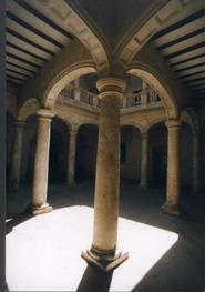 Img 1: Ayuntamiento. Palacio Municipal