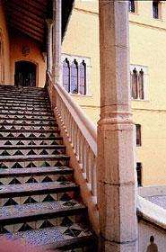 Img 1: Palacio Ducal