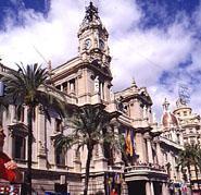 Img 1: Ayuntamiento
