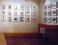 Museu de Vicente Parra