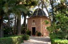 Img 1: Ermita de Sant Jordi