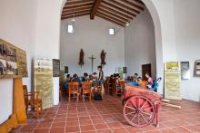 Museu de l'arròs