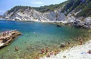 Img 1: Crique Sardinera