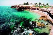 Foto: Playa El Pastor