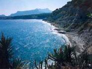 Img 1: Cap Blanc