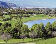 La Sella Golf