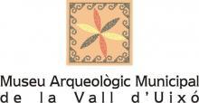 Museo municipal de la Vall d'Uixó