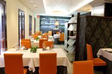Prueba las delicias de Els Ports en el Restaurante Daluán de Morella