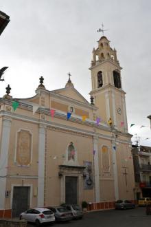 Iglesia Asunción